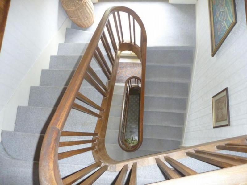Deluxe sale house / villa Lisieux 236250€ - Picture 6