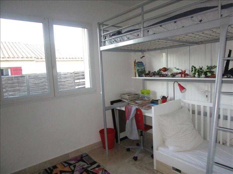 Vente maison / villa Carcassonne 262000€ - Photo 9