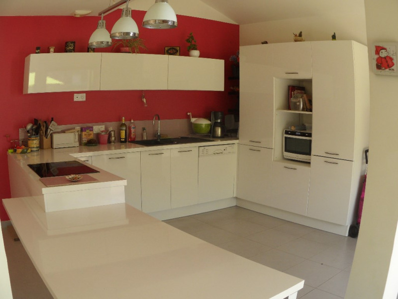 Deluxe sale house / villa Auray 784 450€ - Picture 5