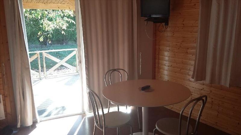 Vente maison / villa Amance 149900€ - Photo 7