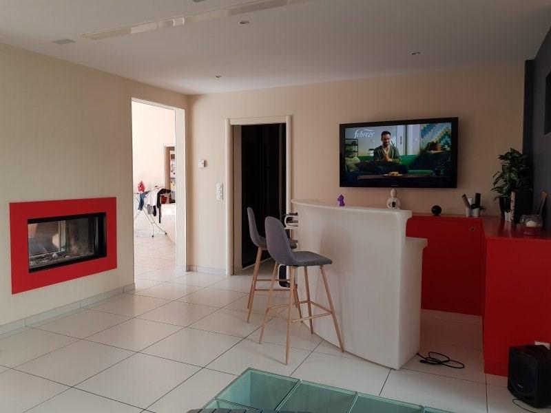 Deluxe sale house / villa Chateau d olonne 707000€ - Picture 4