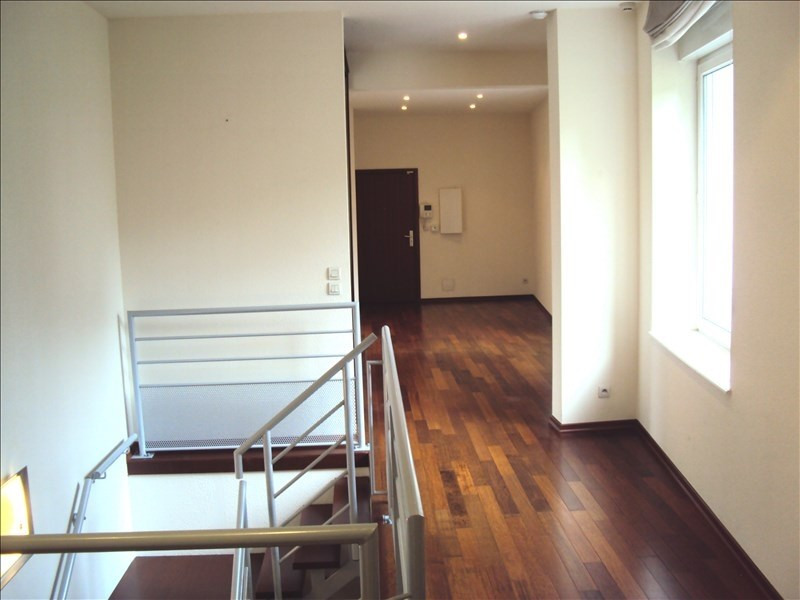 Sale apartment Mulhouse 318 000€ - Picture 3
