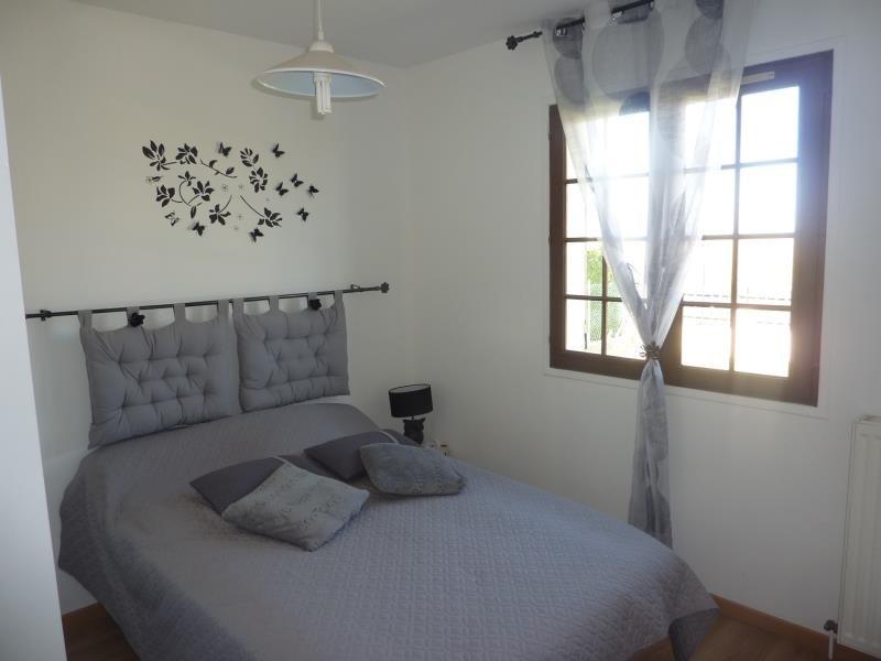 Vente maison / villa Crepy en valois 252000€ - Photo 4