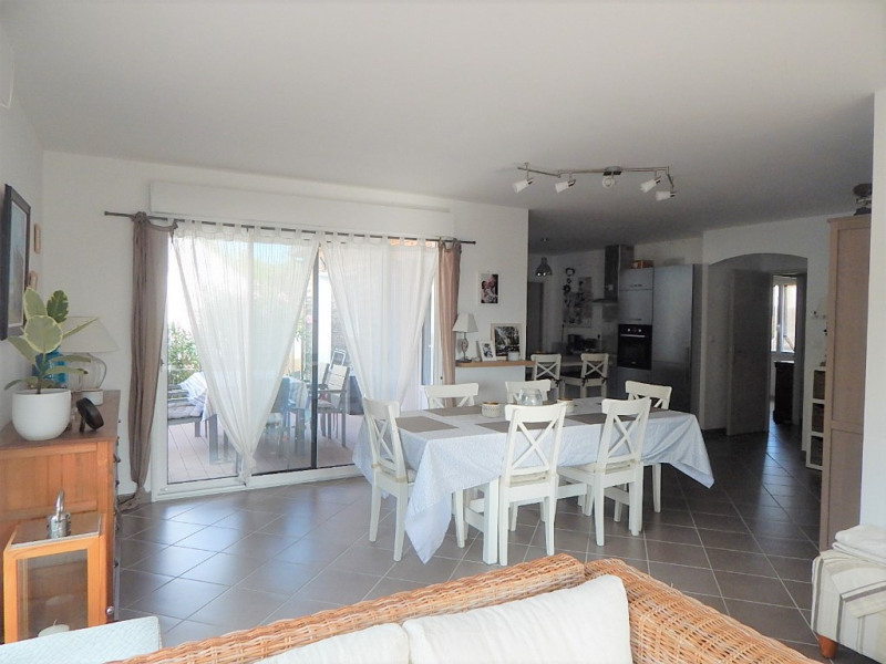 Vente maison / villa Semussac 299 900€ - Photo 5