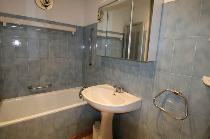 Vente appartement Banyuls sur mer 162 000€ - Photo 6