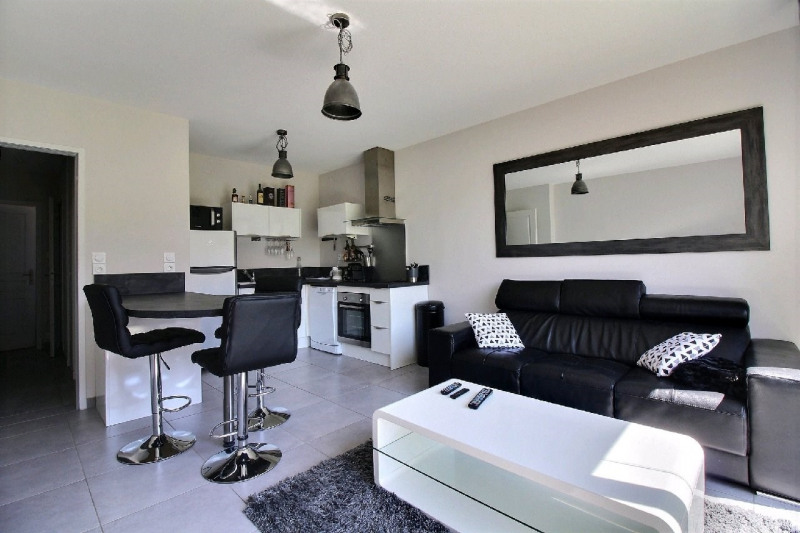 Sale apartment Charly 188 000€ - Picture 2
