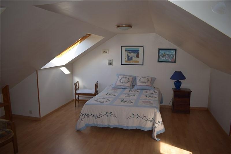 Vendita casa Rosny sur seine 360000€ - Fotografia 10