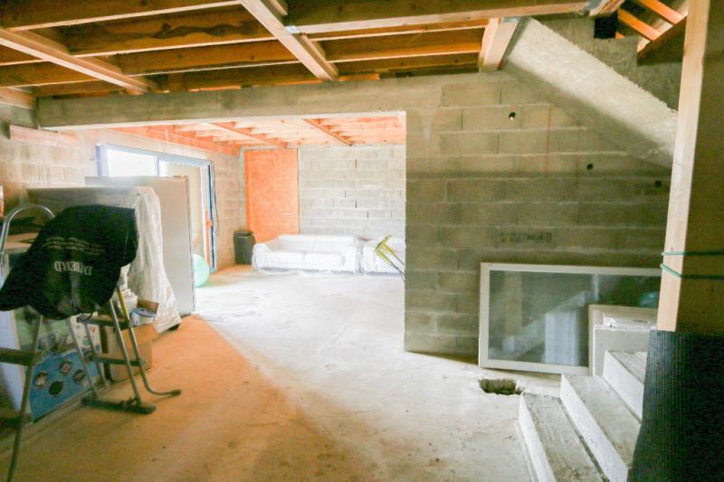Sale house / villa Vaulx 219000€ - Picture 7