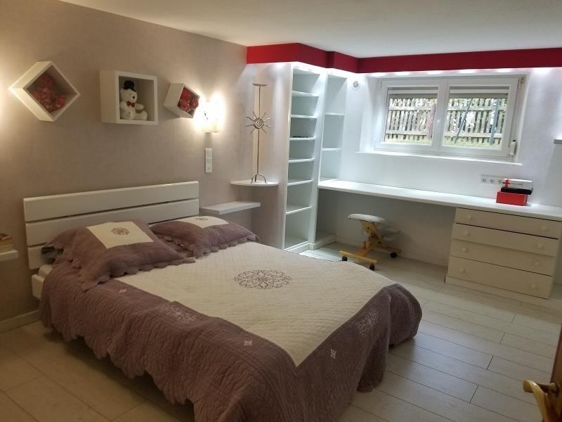 Vente maison / villa Beaucourt 399000€ - Photo 4