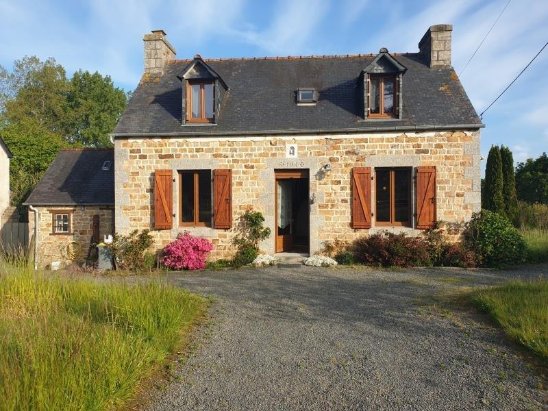 Sale house / villa Cavan 139200€ - Picture 1