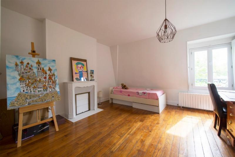 Deluxe sale house / villa Maisons laffitte 1750000€ - Picture 12