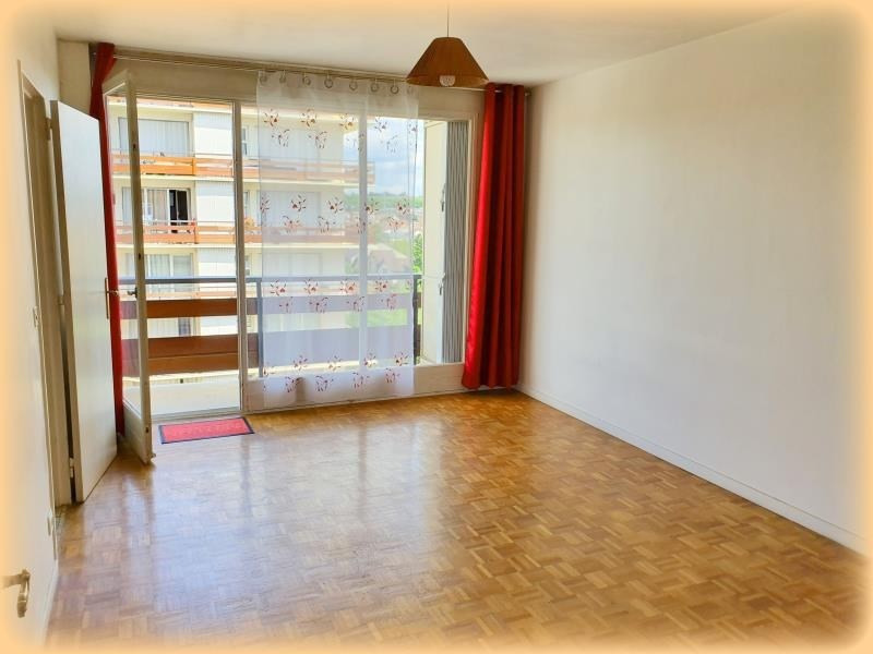 Vente appartement Livry gargan 100 000€ - Photo 2