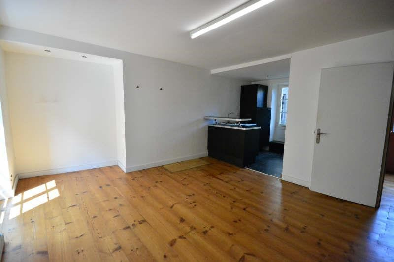 Vente appartement Pau 107 500€ - Photo 2