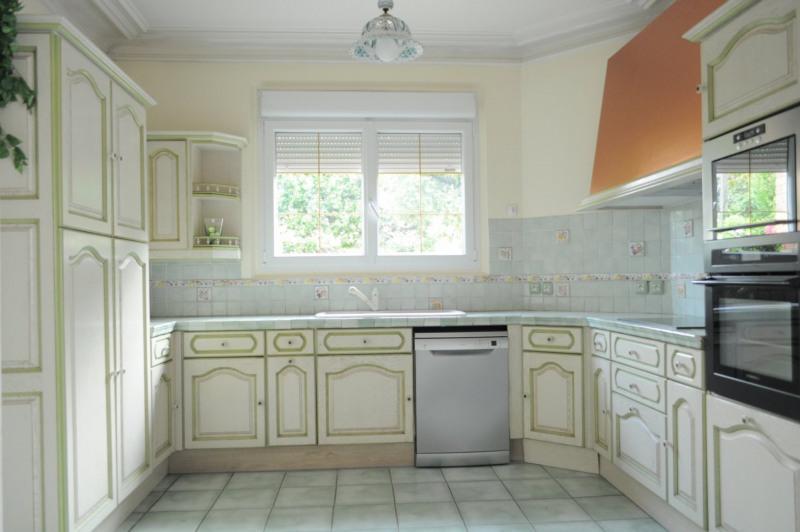 Sale house / villa Gagny 550000€ - Picture 7