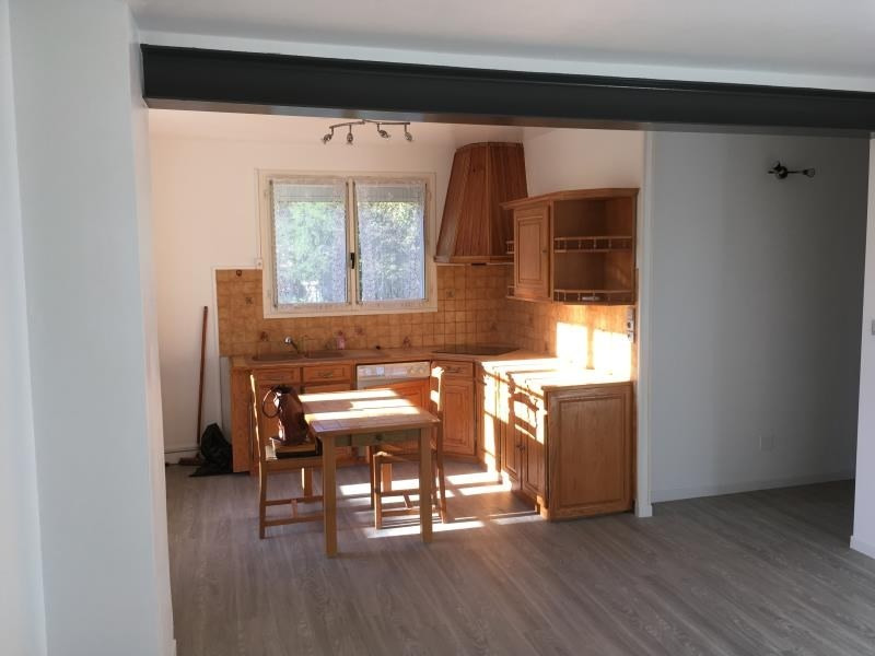 Vente maison / villa Bessieres 190000€ - Photo 3