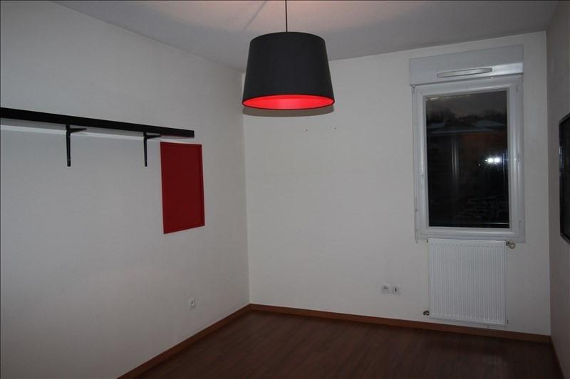 Rental apartment La roche sur foron 1365€ CC - Picture 3
