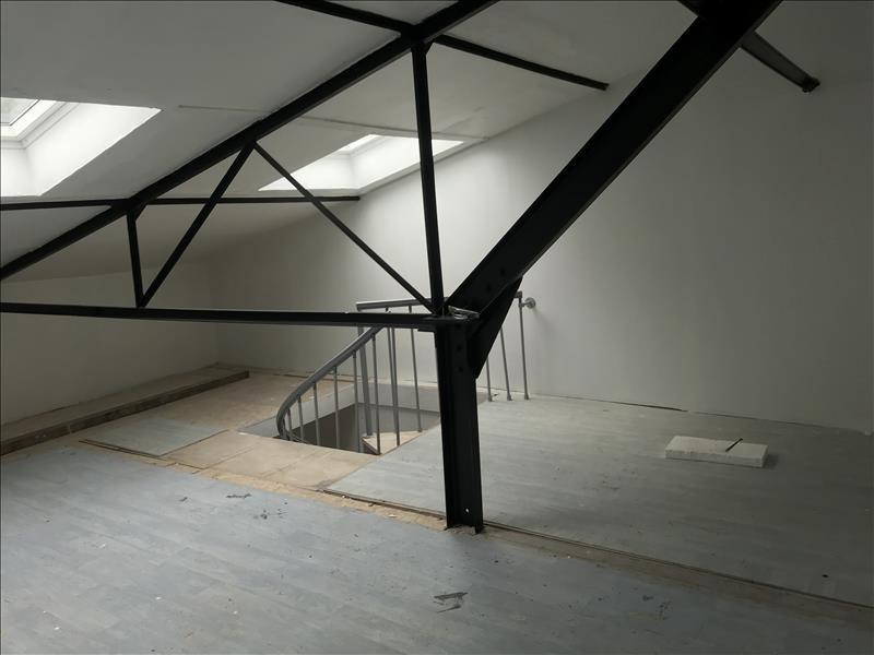 Sale loft/workshop/open plan Nanterre 290000€ - Picture 9