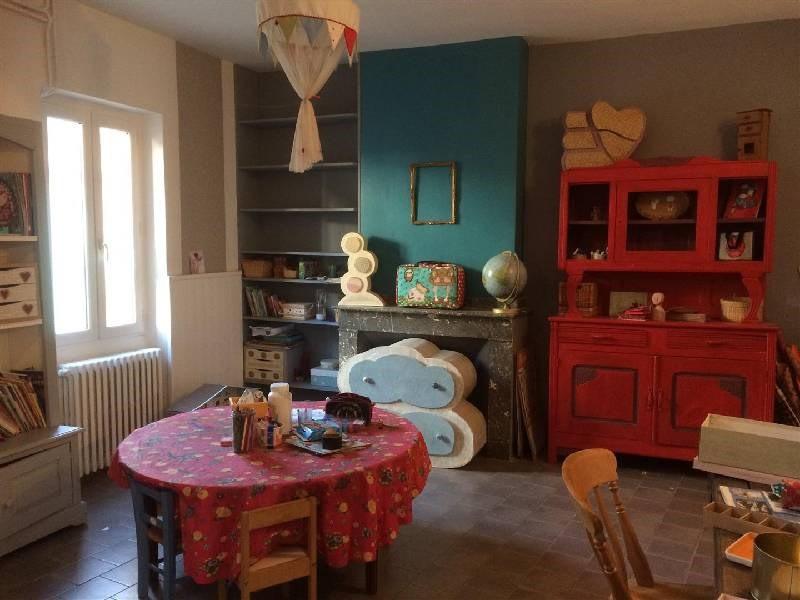 Sale house / villa Rabastens 353000€ - Picture 2