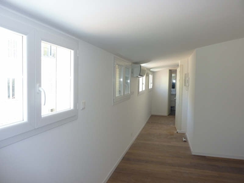 Rental apartment Marseille 1er 400€ CC - Picture 2