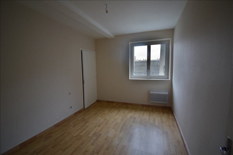 Sale apartment Nay 55 000€ - Picture 3
