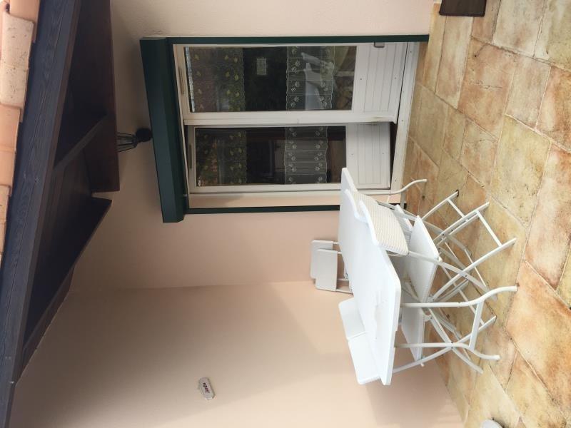 Sale house / villa Longeville sur mer 129000€ - Picture 6