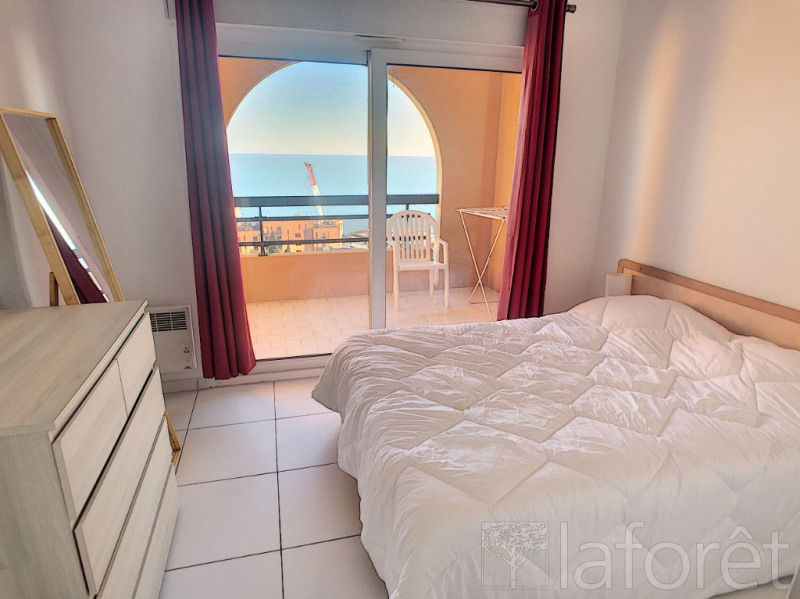 Vente appartement Beausoleil 372000€ - Photo 4