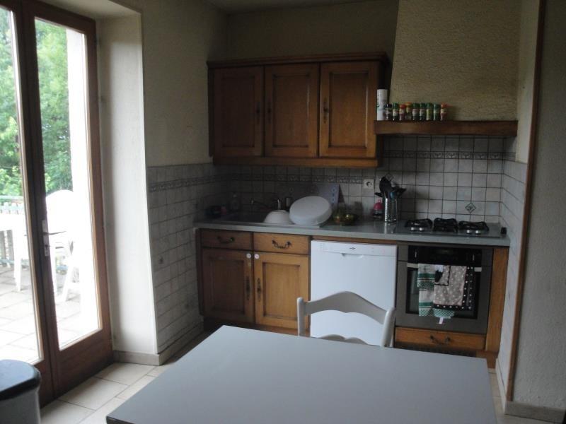 Verkoop  huis Beaucourt 179000€ - Foto 2