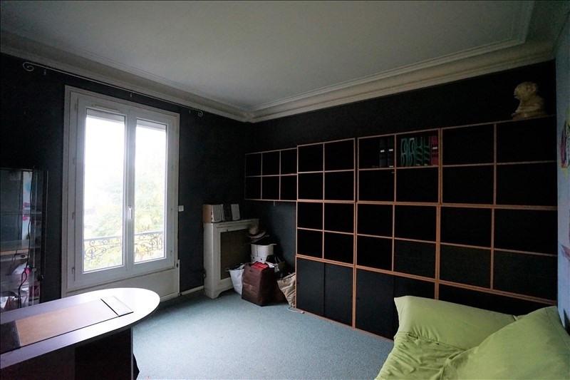 Verkoop  huis Bois colombes 820000€ - Foto 4