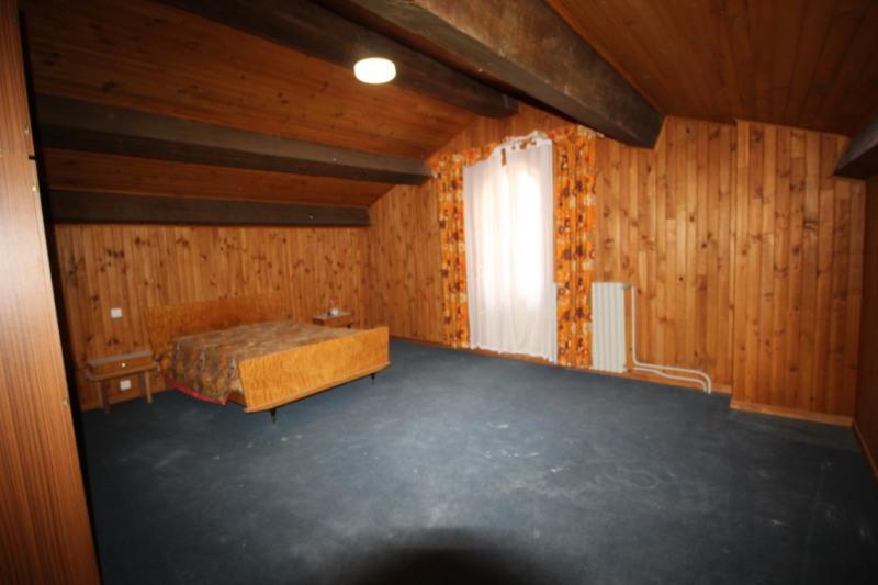 Location appartement Port vendres 900€ CC - Photo 15