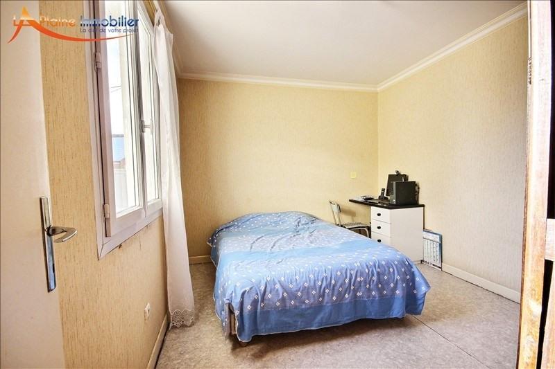 Vente maison / villa Saint-denis 340000€ - Photo 9