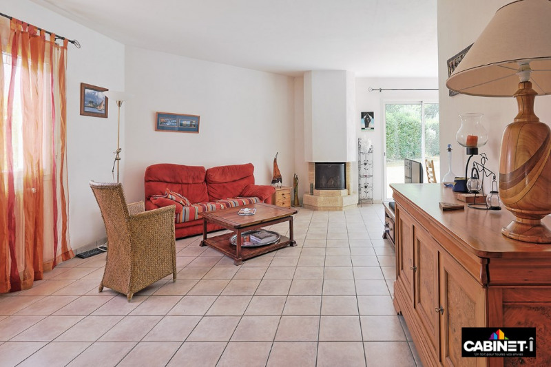 Sale house / villa Vigneux de bretagne 340900€ - Picture 4