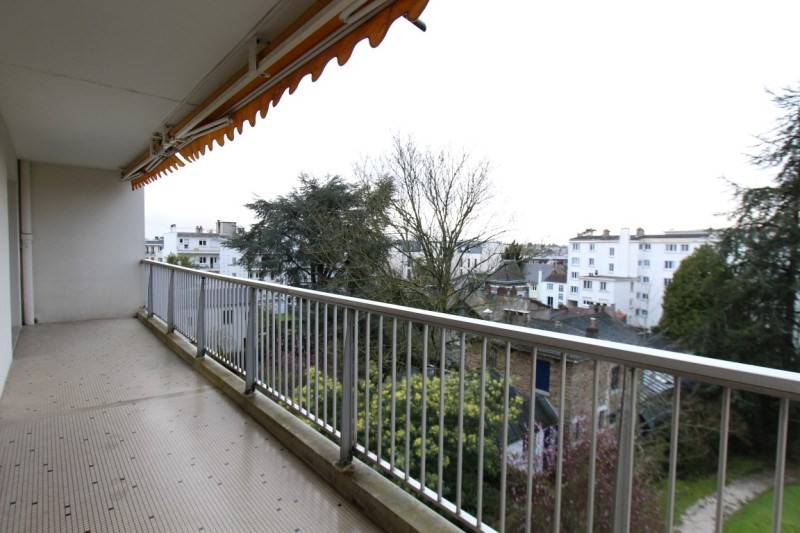 Location appartement Nantes 1 400€ CC - Photo 10
