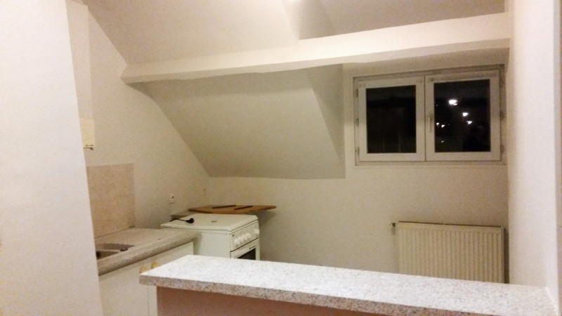 Location appartement Dugny 890€ CC - Photo 6