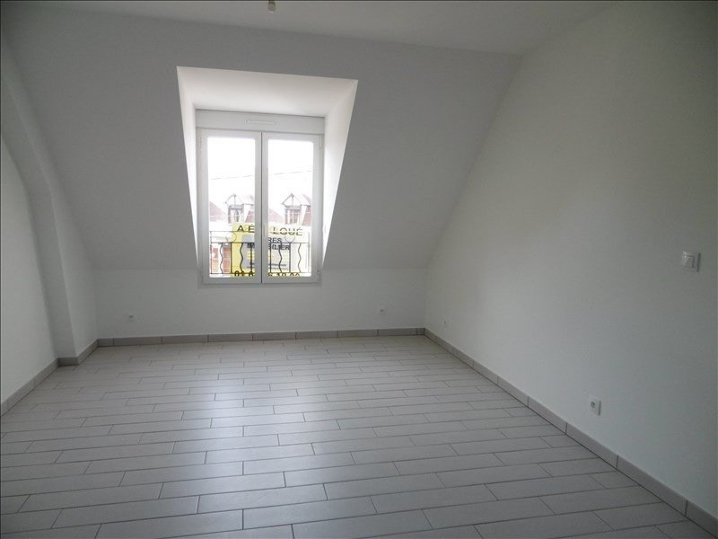 Rental apartment St jean de beauregard 518€ CC - Picture 5