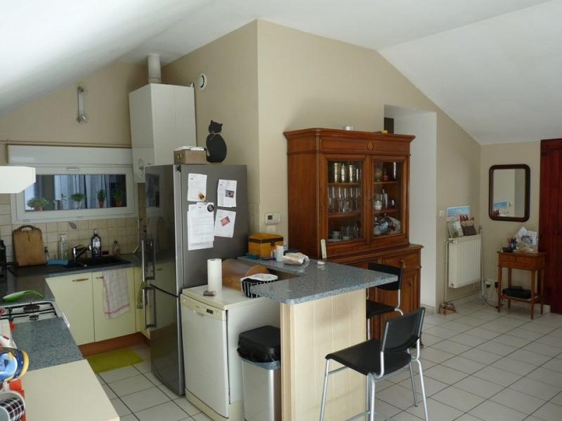 Revenda casa Roche-la-moliere 179000€ - Fotografia 3