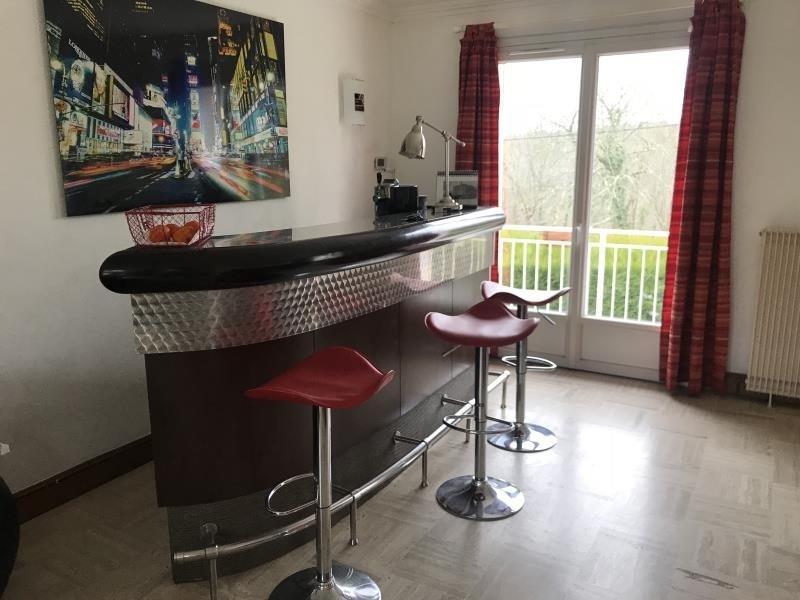 Vente maison / villa Blois 222500€ - Photo 6
