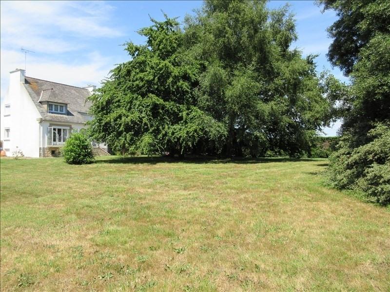 Sale house / villa Audierne 187560€ - Picture 9