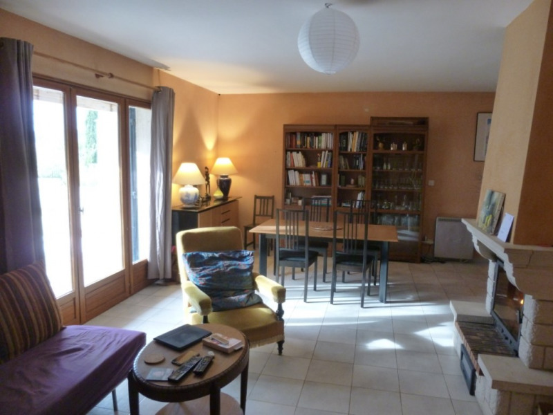 Sale house / villa Saint come et maruejols 299 000€ - Picture 1