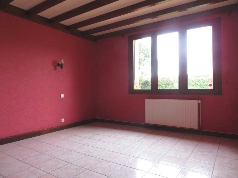 Alquiler  casa Ste colombe en bruilhois 720€ +CH - Fotografía 7