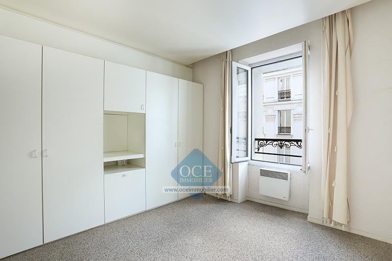 Vente appartement Paris 11ème 675 000€ - Photo 5