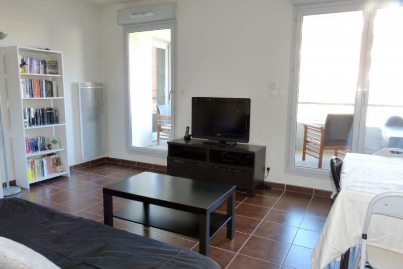 Rental apartment Toulouse 596€ CC - Picture 2