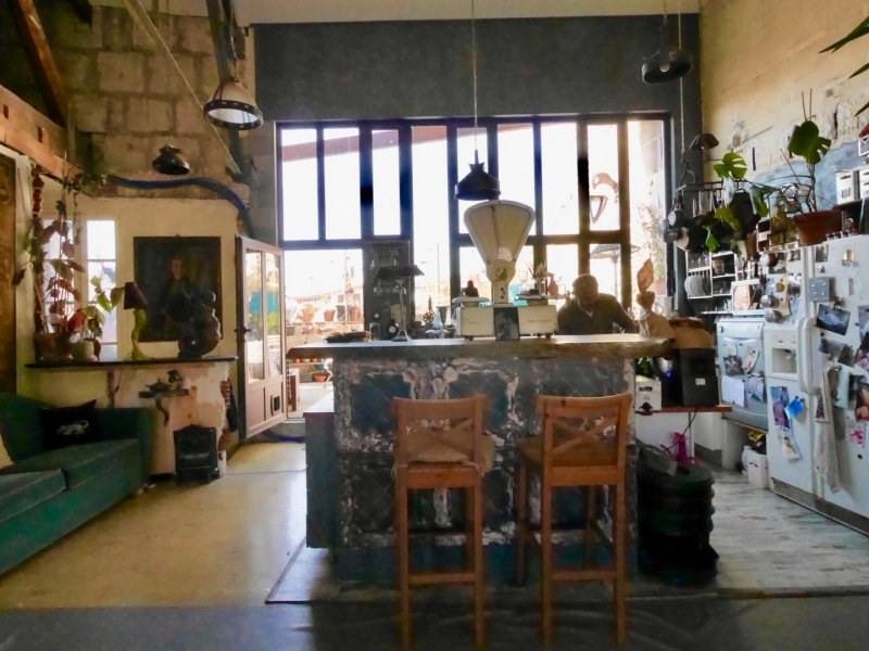 Vente appartement Arles 398000€ - Photo 3