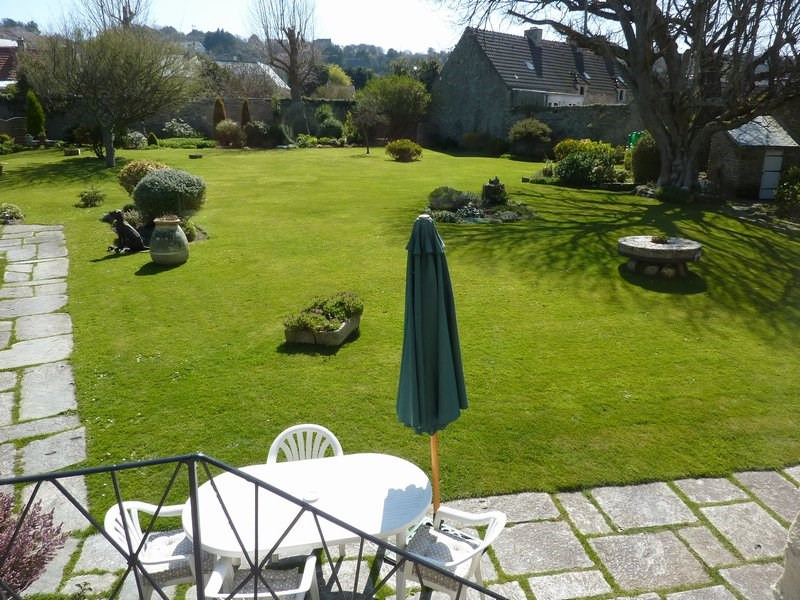Deluxe sale chateau Cherbourg 598 000€ - Picture 12