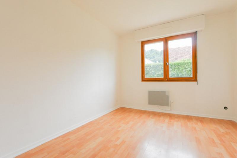 Sale apartment Aix les bains 185000€ - Picture 4