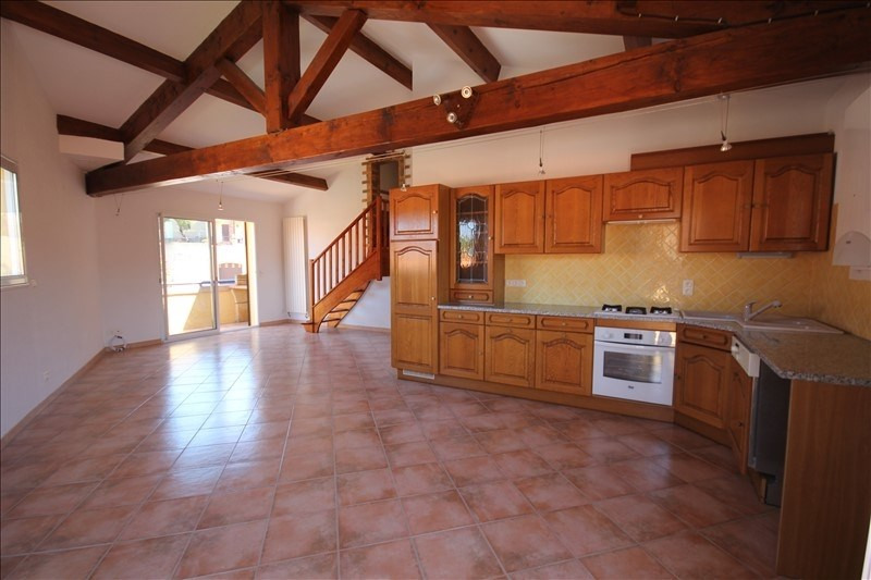 Sale apartment Collioure 254000€ - Picture 1