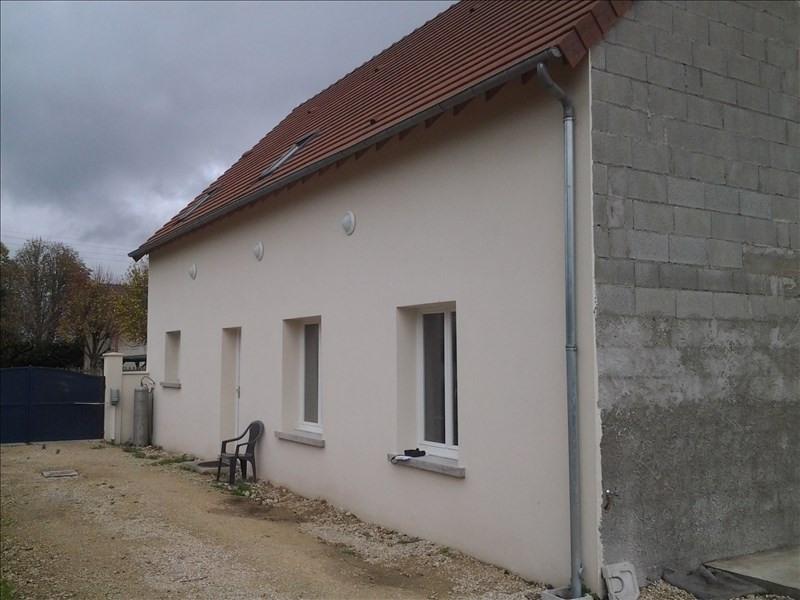 Produit d'investissement maison / villa Blois 256000€ - Photo 4