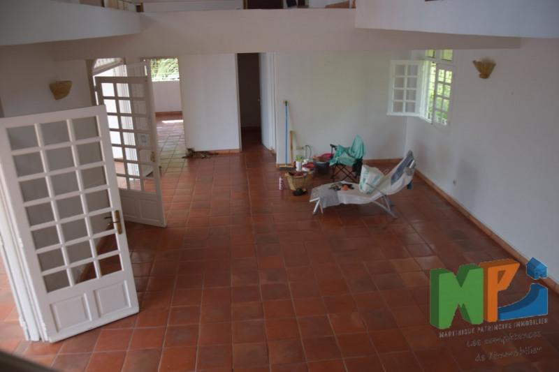 Deluxe sale house / villa Les trois ilets 779000€ - Picture 4