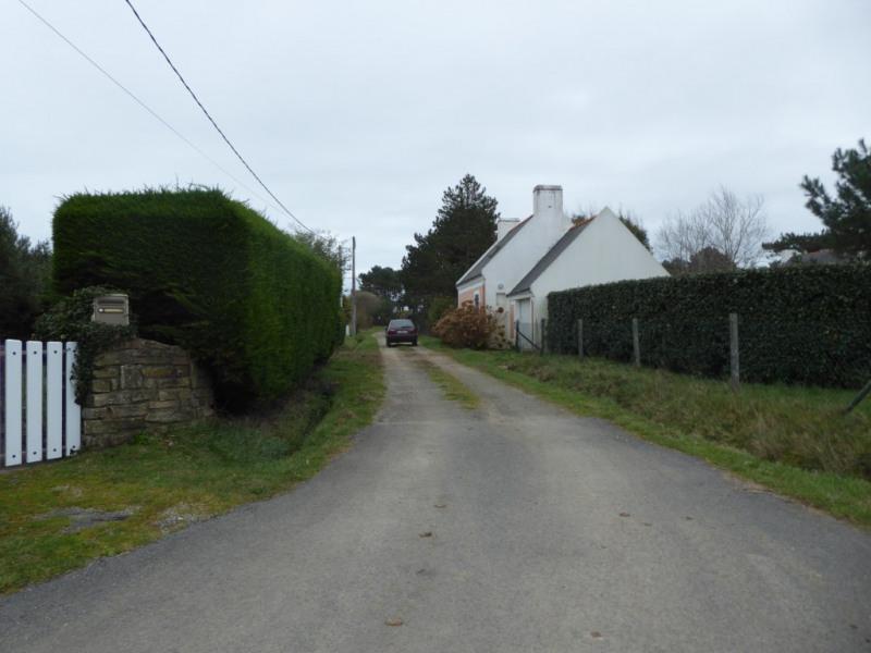 Verkauf grundstück Bangor 160100€ - Fotografie 8