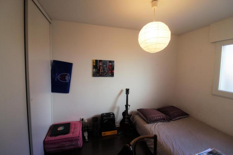 Locação apartamento Voiron 683€ CC - Fotografia 5