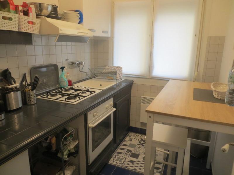 Venta  apartamento Le touquet paris plage 257000€ - Fotografía 8